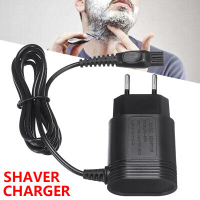 AU8.66 • Buy AC Power Adapter Charger Cord For Philips Norelco Shaver HQ6425 HQ8505 EU Plug