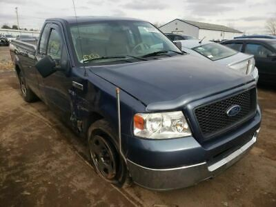 $985 • Buy Automatic Transmission 8-330 5.4L 4R75W Fits 04-05 FORD F150 PICKUP 1902081