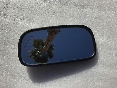 $44 • Buy 2006-2010 Buick LUCERNE/ 06-08 Cadillac DTS Driver Side Mirror GLASS Signal OEM