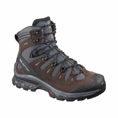 AU325.02 • Buy Salomon Quest 4D 3 GTX Ladies Walking Boots