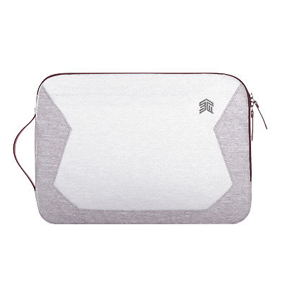 £4.32 • Buy STM Bags Myth Surface Go / IPad Sleeve Case Up To 11  Screen Windsor Wine NWT