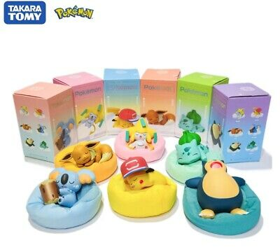 £12 • Buy Starry Dream Series. Free Sweeties With A Pokémon Character.