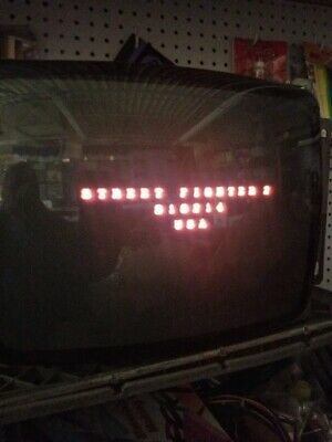 Street Fighter 2 B C Boards Only Jamma PCB Board GUARANTEED WORKING #1256 Arcade • 72.74£