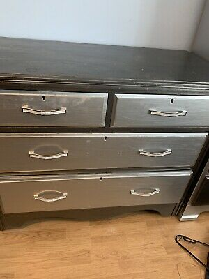 Drawers Ideal Up Cycle Project • 30£