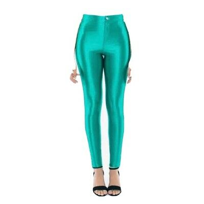 £28 • Buy Americal Apperal Disco Pants Size S