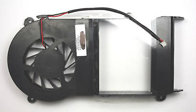 AU7.62 • Buy Fan Ventilator Samsung R18 R19 R20 R23 R25 R26 P400
