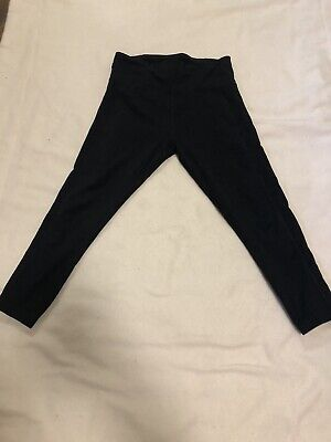 AU15 • Buy Lorna Jane Ultimate Support Tights 7/8 Size Small.