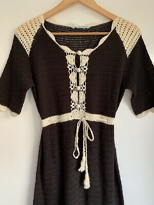 AU40 • Buy Vintage Sass And Bide Dress