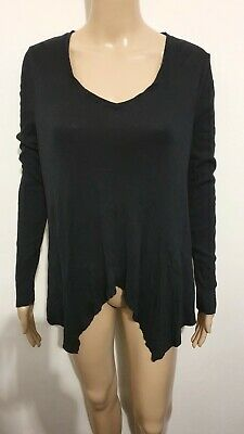 AU20 • Buy Sass And Bide Black Top