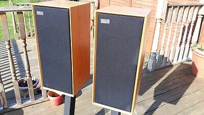 £225 • Buy Stunning Celestion Ditton Matched 15 Speakers Full Working Order