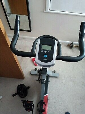 Confidence Spin Bike • 39£