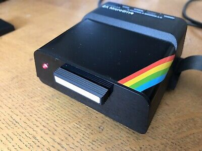 AU17.10 • Buy Sinclair ZX Microdrive For Spectrum And QL - Tested And Works Perfectly
