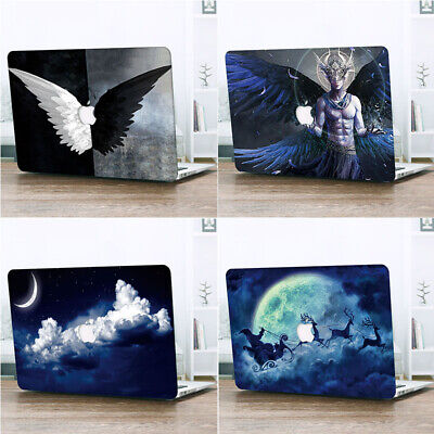 AU28.99 • Buy For 2020 Apple MacBook Air 13inch A2337 A2179 Hard Shell Case +Keyboard Cover XX
