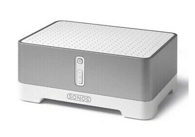 AU299 • Buy Sonos ZP100 - Multi Room Audio Network Amplifier
