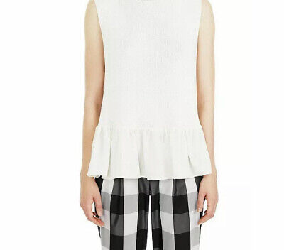 AU25 • Buy Sass And Bide Knit