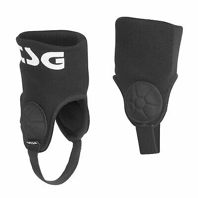 £25.68 • Buy TSG Ankle Protection Ankle Guard Cam II