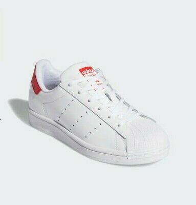 $ CDN67.40 • Buy Adidas SUPERSTAR FOUNDATION STAN SMITH Unisex Men Women Trainers Shoes Size 5.5