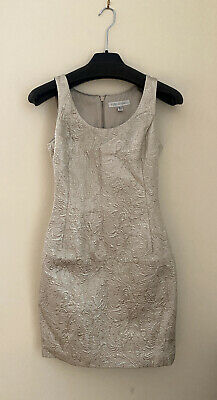 AU40 • Buy Forever New Bodycon Dress Size 6