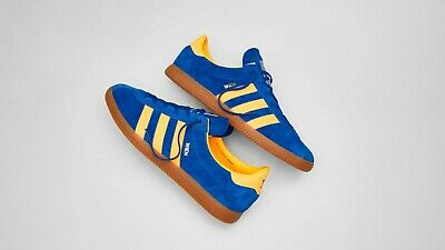 $ CDN190.14 • Buy Adidas Wien 2021 City Series.  Size 10.5