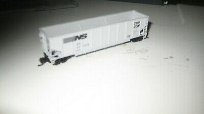 AU31.02 • Buy N Scale Norfolk Southern