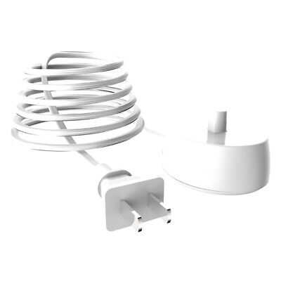 AU16.47 • Buy New Electric Toothbrush Replacement Charger Inductive Charging Base For Oral B