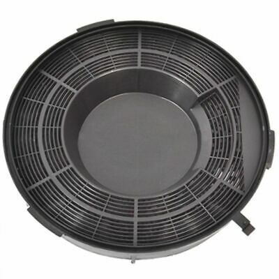 £11.99 • Buy WHIRLPOOL Cooker Hood Vent Filter Carbon Charcoal Extractor Fan Type 28