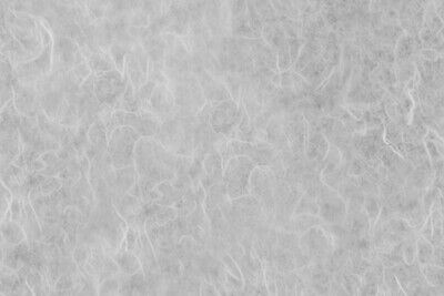 £2.45 • Buy Mulberry Rice Paper B2 50 X 70 Cm For Decoupage Paper Crafts Scrapbooking