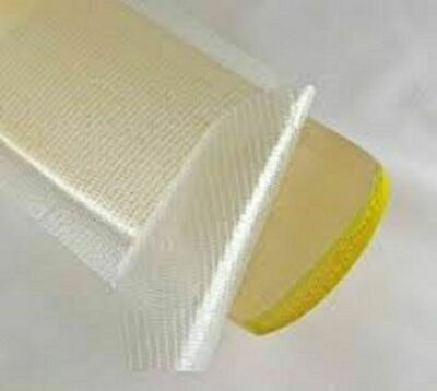 £2.50 • Buy Anti Scuff Protection Cricket Bat Sheet Safety Tape Plain Durable Quality Fiber