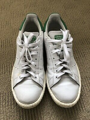 AU55 • Buy Adidas Stan Smith Boost Shoes US 9 UK 8.5
