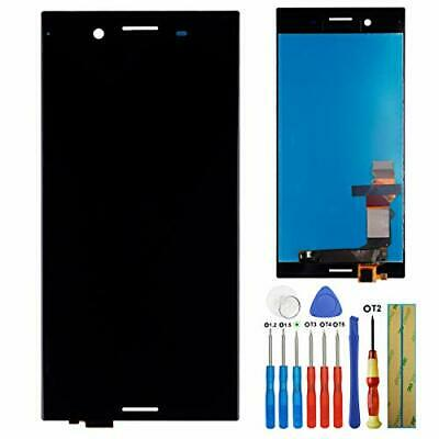 AU53.04 • Buy LCD For Sony Xperia XZ Premium G8141 G8142 LCD Touch Screen Display Digitizer...