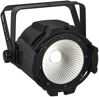 £156.27 • Buy Img Stage Line PARC-56 / Ws LED Headlights 16059