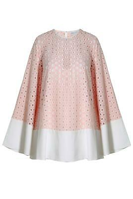AU80 • Buy Alice McCall All The Lovers Pink Dress Size 8