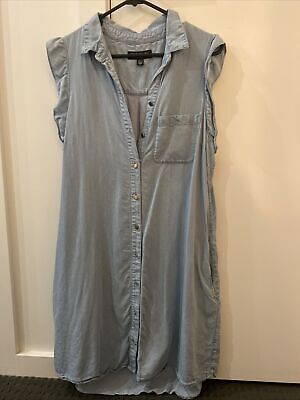 AU10 • Buy Forever New Dress Size 12