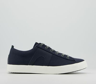 £80 • Buy Mens Camper Imar Trainers Navy Casual Shoes