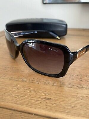 Ralph Lauren Sunglasses • 23£