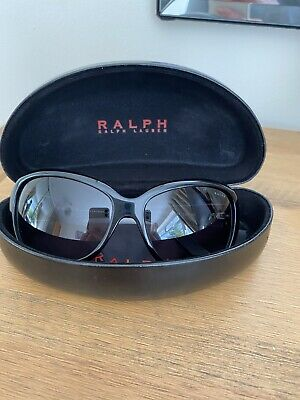 Ralph Lauren Sunglasses • 15£