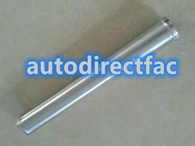 AU22 • Buy 4  102mm Straight Turbo Intercooler Pipe Piping Aluminum Tube Tubing L=300mm
