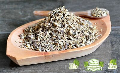 Licorice Root -Glycyrrhiza Glabra - Loose Natural Herbal TEA Dried Herb BULK • 3.95£
