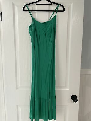 AU10 • Buy Forever New Size 12 Dress