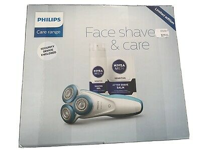 AU69 • Buy Philips Shaver 7000 Wet Dry Limited Edition Care Pack