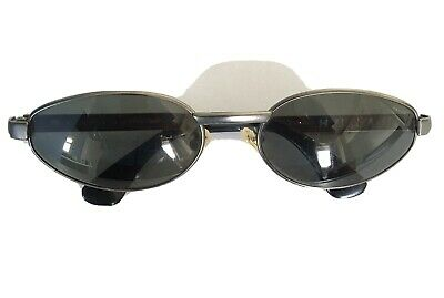 Ralph Lauren Sunglasses • 10£