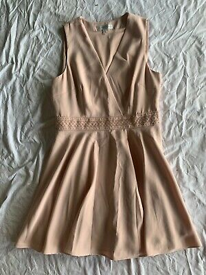 AU13 • Buy Forever New Classic 50's Style Dress Size 14