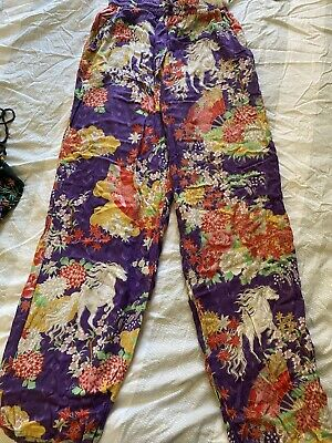 AU50 • Buy Spell And The Gypsy Collective Vintage Pants