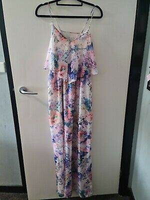 AU15 • Buy Forever New Maxi Dress