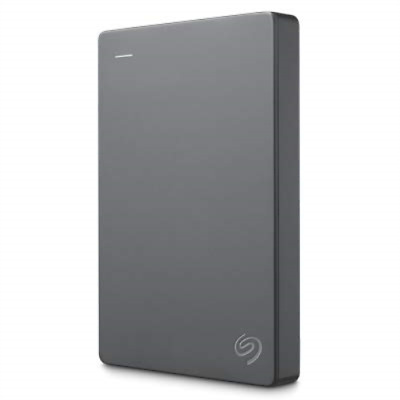 AU204.63 • Buy Basic Portable Drive 5Tb 2.5In Usb3.0 External Hdd NEW
