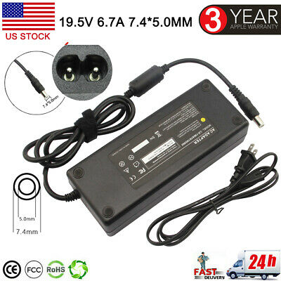 $9.99 • Buy For Dell Alienware M11X,M11X R1,M11X R2,M11X R3,M14X R1,M14X R2 Adapter Charger