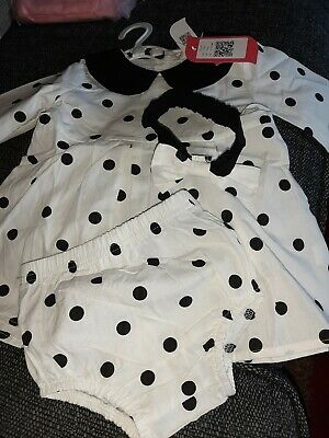 AU12.64 • Buy Baby Girl Summer Clothes 0-3 Months
