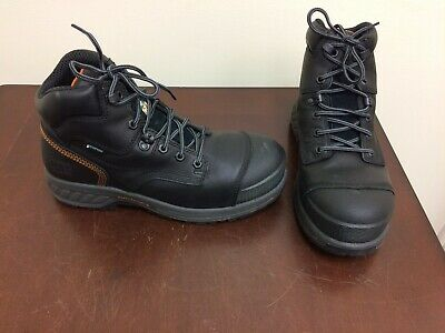 $ CDN39.99 • Buy Men's Timberland Pro Endurance Work Boots.  Size 8W.