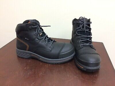 $ CDN39.99 • Buy Men's Timberland Pro Endurance Work Boots.  Size 10W.