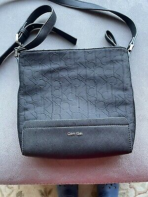 £15 • Buy Calvin Klein Bag